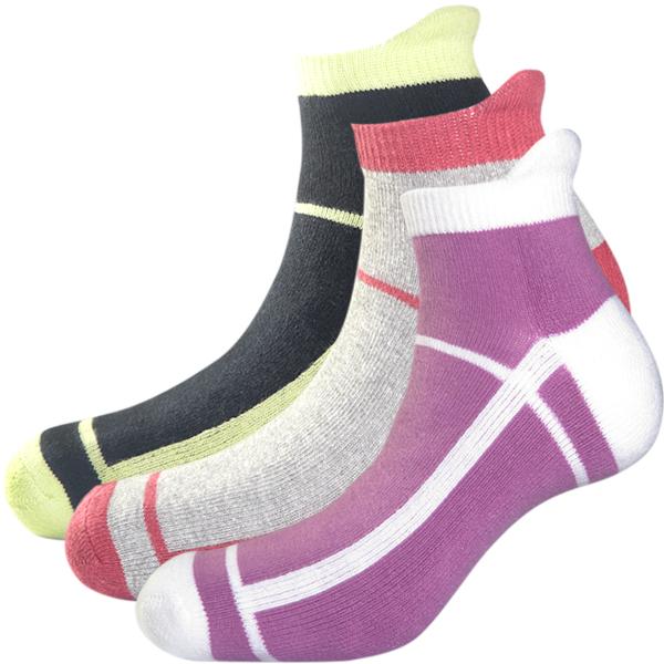 vidhaan cotton socks women
